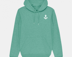 HOODIE ANCHOR